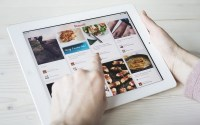 Brands May Profit From Pinterest Presence