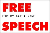 Canadian Takedown Order Threatens Free Speech, Google Argues