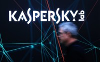 Congress looks into government agencies' deals with Kaspersky
