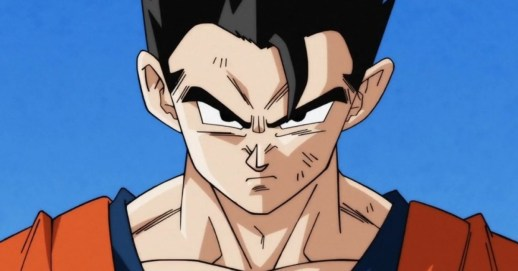 Dragon Ball Super Episode 103 Release Date and Spoilers: Gohan To Go Full Out Against Universe 10 | DeviceDaily.com