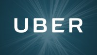 FTC-Uber data settlement subjects company to privacy audits for next 20 years