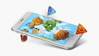 Finnish learning-game studio Lightneer just scored $5 million in seed funding