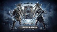 For Honor – New Heroes, Maps, and More Arrive With Season 3 on August 15