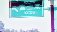 Foxconn's $3 Billion Tax-Break Deal Is A Loss For Smart Jobs Policies