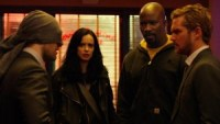 "How Marco Ramirez Brought Marvel's ""The Defenders"" To Life"