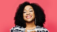 How Shondaland Built A Creative Work Culture With Play-Doh, Treadmills, And Bakeoffs