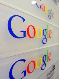 Is Google Slipping, Or Is It Just Our Imagination?