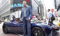 Musk and Zuckerberg bicker over the future of AI