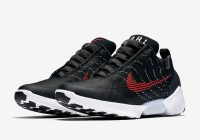 Nike's self-lacing HyperAdapt goes on sale again this weekend