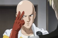 One Punch Man Season 2 Spoilers and Updates: Sonic Might be the One Who Will Defeat Saitama