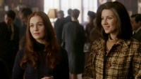'Outlander' Season 3 Spoilers: Jamie And Brianna To Have Not So Wonderful Reunion
