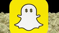Snapchat will let brands measure its ads' impact on sales, results against rivals