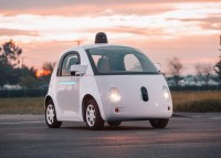 What are the pros and cons of being a self-driving car engineer?