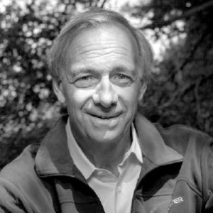 Hedge Fund Guru Ray Dalio Reveals His Closely-Guarded Workplace Secrets   DeviceDaily.com