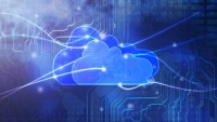 A martech wish list: Where marketing clouds need to go