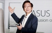 ASUS is spending millions to bring US startups to Asia