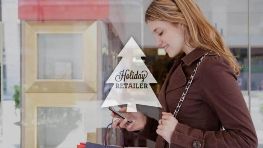 Add chatbots to your arsenal today: Reap the benefits during the holiday retail season | DeviceDaily.com