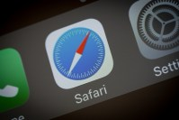 Advertisers are upset with Safari's new anti-tracking features