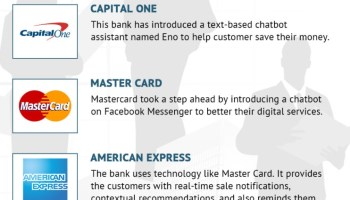 Capital One's virtual credit cards could help you avoid