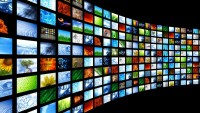 FAQ: Addressable TV & the convergence of digital video and TV ad buying