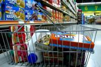 Fetch Rewards Raises $9.6M, Expands Grocery Shopping App