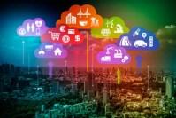 Hitachi rolls out Vantara to amp up its social innovation track record