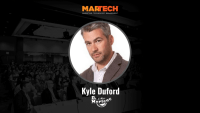 How Dr. Martens' VP of digital & e-commerce is using martech to create 'super-audiences'