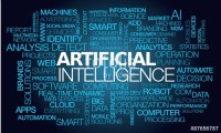 Marketers Will Have To Seduce, Convince AI