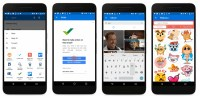 Microsoft brings app add-ins to Outlook on Android