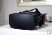 Oculus tweaks VR audio to seem closer and more realistic