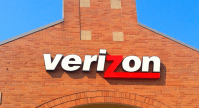 Verizon Asks FCC To Block State Broadband Privacy Rules