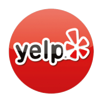Yelp Claims Google Broke Legal Promise Not To Scrape Content