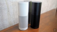 Amazon's Alexa can create lists for virtually anything