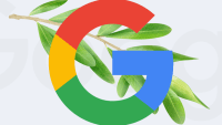 Google extends olive branch to publishers, lays out new focus on subscriptions