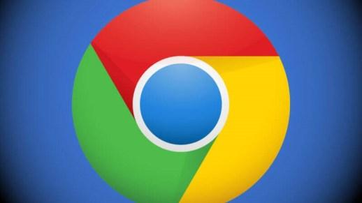 Google's Sridhar Ramaswamy on Chrome ad blocking: 'It's the ultimate fallback option' | DeviceDaily.com