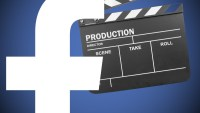 How video makers are programming around Facebook's ad breaks