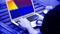 Russia's U.S. Propaganda Campaign Infiltrated Instagram, Too