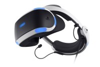 Sony's updated PlayStation VR won't block HDR