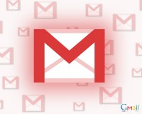 The Gmail Wall: Google Debuts Two-Step Verification Product
