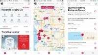Facebook Local is the social network's stab at Yelp, Foursquare