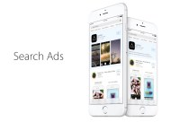Apple Search Ads App Showing Strength In Downloads