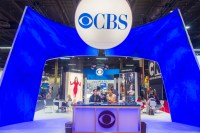 CBS TV channels are back on Dish