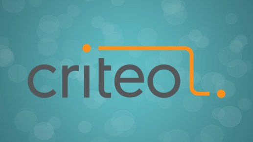 Criteo Says New Safari Privacy Settings Will Hurt Revenue