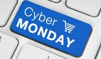 Cyber Monday May Look Different In 2018 If FCC Dismantles Net Neutrality