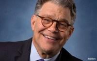 Democratic Senator Wants Neutrality Rules For Big Tech
