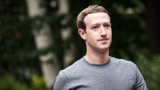 Facebook: Foiling Rogue Posts And Ads Will Significantly Hit Profits