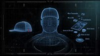 Ford made a trucker hat that might save drivers' lives