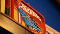 Hasbro offers to buy Mattel as tech pressures the toy world