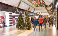 IBM Fellow Points To Economic Indicators Leading To Positive Holiday Sales