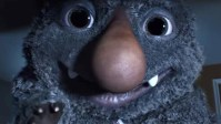 "Inside Retailer John Lewis's New Christmas Ad ""Moz the Monster"""